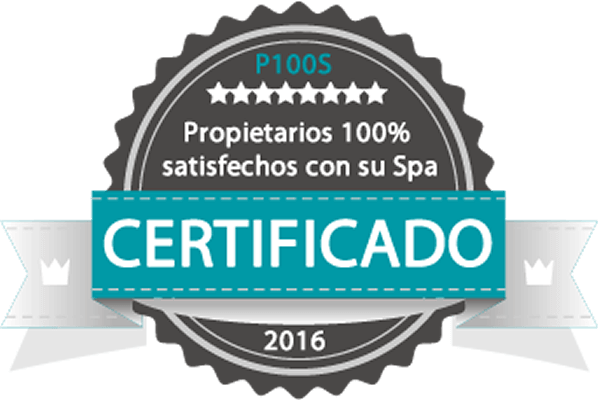 Expertos_Spas_Verificados